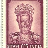 Postal_stamp_of_St_Thomas