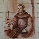 santo-1055615_1920