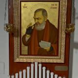 Chiesa_San_Mauro_interior13