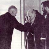 Padre_Pio_incontra_monsignor_Lefevbre_pasqua_1968_a_san_Giovanni_Rotondo