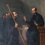 Molsheim_Jesuites205