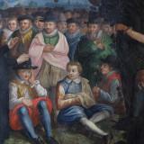 Molsheim_Jesuites207