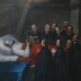 Molsheim_Jesuites210