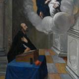 Molsheim_Jesuites212