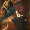 Christ_and_St_Brigida