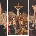 Maarten_van_Heemskerck_-_Crucifixion_Triptych_-_WGA11313