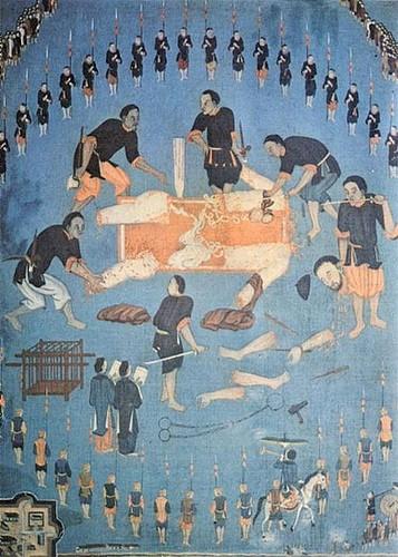 "Unknown Vietnamese artist [Public domain], <a href=""https://commons.wikimedia.org/wiki/File:Jean-Charles_Cornay.jpg""  target=""_blank"">via Wikimedia Commons</a>"