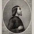 saint-John-Charles-Cornay