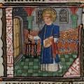De_Grey_Hours_f.56.r_St._Laurence