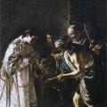 Giovanni_Serodine_Saint_Lawrence_Distributing_Alms
