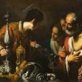 St._Lawrence_Distributing_the_Treasures_of_the_Church_-_Bernardo_Strozzi