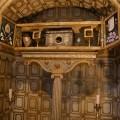 Relics-of-St.Fulgentius-and-St.Florentina