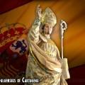 saint-fulgentius-of-cartagena---retouched