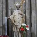 Saint-Fructuosus-martyr-of-Tarragona