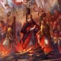 martyrdom-at-Tarragona