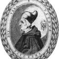 Pietro_Orseolo