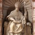 saint-Willibald3