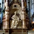 saint-Willibald32