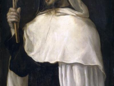 Albertus de Trapani