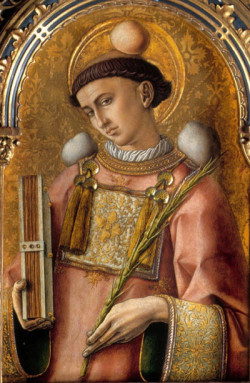 Stefanus