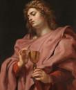 Yohanes Rasul