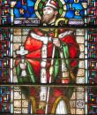 Laurensius O'Toole
