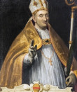 Santo Gerardus Sagredo