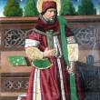 Santo Damianus