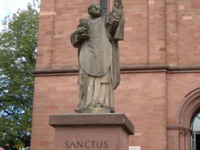 Marcellinus