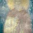 Santo Sabas
