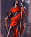 Saint Wenceslaus